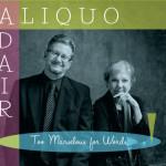 Adair-Aliquo
