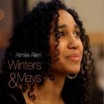 Aimee Allen