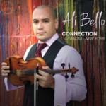 Ali Bello