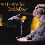 Art Fristoe Trio