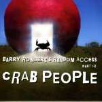 Barry Romberg's Random Access