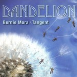 Bernie Mora and Tangent