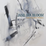 Jane Ira Bloom