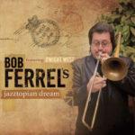 Bob Ferrel