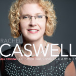 Rachel Caswell