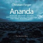 Christian Finger