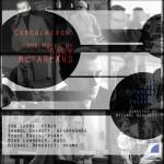 Circulation: Music of Gary McFarland The Gary McFarland Legacy Ensemble