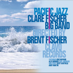 Clare Fischer Big Band