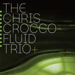Chris Crocco