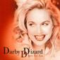 Darby Dizard