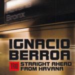Ignacio Berroa Trio
