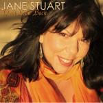 Jane Stuart