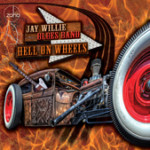Jay Willie Blues Band