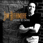 Jim Altamore