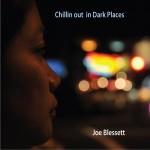 Joe Blessett