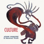 John Vanore & Abstract Truth