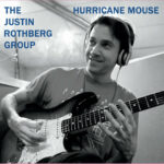 The Justin Rothberg  Group