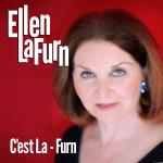 Ellen LaFurn