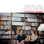 MADELEINE & SALOMON