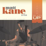Matt Kane Trio