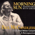 Paul McCandless