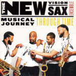 The New Vision Sax Ensemble
