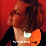 Ellynne Plotnick