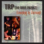 TRP (The Reese Project)