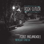 Rick Cutler