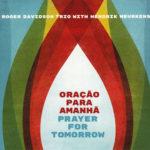 Roger Davidson Trio With Hendrik Meurkens