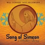 Will Scruggs Jazz Fellowship