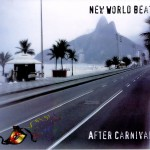 New World Beat