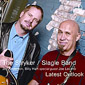 Stryker/Slagle Band FirstWord: The