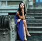 Vanessa-Perea-Soulful-Days