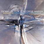 Denny Zeitlin & George Marsh