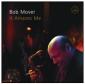 Bob Mover