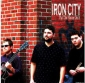 Charlie Apicella & Iron City