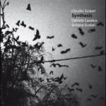 Claudio Scolari Project with Daniele Cavalca and Simone Scolari