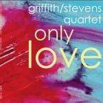 Griffith/Stevens Quartet