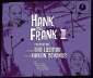 Hank Jones-Frank Wess