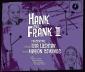 Hank Jones-Frank Wess