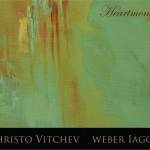 Hristo Vitchev / Weber Iago