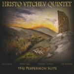 Hristo Vitchev Quintet