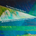 Jim McNeely and the Frankfurt Radio Big Band