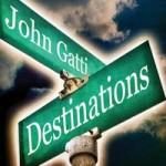 John Gatti