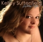 Kelley Suttenfield