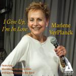 Marlene Ver Planck