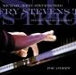 Michael Jefry Stevens Trio