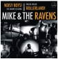 Mike & The Ravens