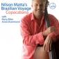 Nilson Matta's Brazilian Voyage